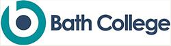 Bath College logo