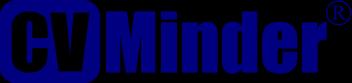 CVMinder